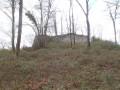 Ruines du Castrum