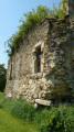 Ruines du Château Rognac