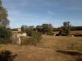 Ruines du moulin de la Bévotte(annexe de Sanry-les-Vigy)