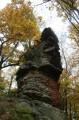 Ruines du Wittschloessel