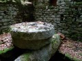 Ruines moilin