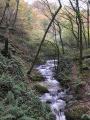 Ruisseau de Bounaix