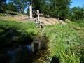 Ruisseau de Cavallare