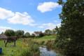 Ruisseau de Coisel