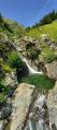 Ruisseau de l'Echaillon