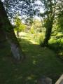 Le Site de Massy à Gaillères