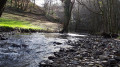 Ruisseau de la Bave