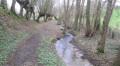 Ruisseau de la Carnoye