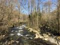 Ruisseau de la Courbière