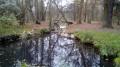 Du bois de Vincennes aux quais de la Marne