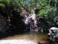 Ruisseau de la Roque