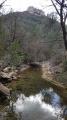 Ruisseau de la Vede