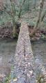 Ruisseau de Limoux