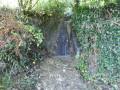 """Ruisseau de """"Loudon"""""""