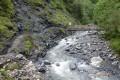 Ruisseau des Encombres