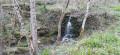 Le Ruisseau du Bois Noir