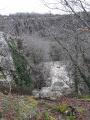 Ruisseau du Dadou
