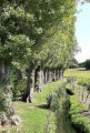 Ruisseau du Monnet
