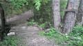 ruisseau du rec grand