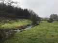 Ruisseau du Troh