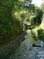 Ruisseau du Veillon