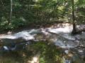 Ruisseau du Willers