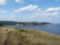 Sandsend Coastal Walk