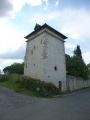 Saint-Beauzile