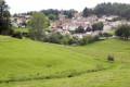 Grande boucle des 3 villages dans les Monts du Lyonnais