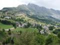 Saint-Etienne en Dévoluy