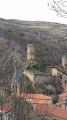 Autour de la Couze Pavin entre Saint-Floret et Saurier