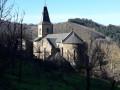 Saint-Igest
