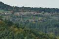 Dunières-sur-Eyrieux : le circuit du Doulet