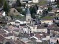 Saint-Michel de Nantua