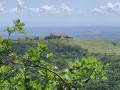 Place aux Filles - Sainte-Marie