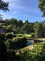 Sainte-Suzanne : moulins