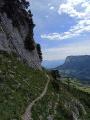 Le Mont Outheran