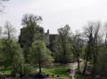Schloss Dorneck
