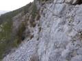 Sentier Béatrix