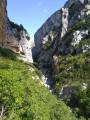 Sentier Blanc-Martel
