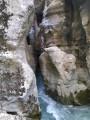 Sentier de l'Imbut