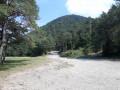 Sentier découverte de Campérié - Puilaurens