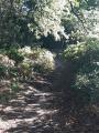 sentier des 4 vallées