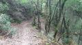 Vallée du Viaur - Le Chemin de Boudou