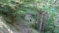 Sentier Jean Front