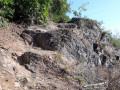 Le sentier de la Balingue