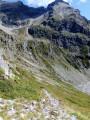 Val d'Estrèche
