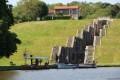 Randonnée commentée sur l'alimentation du Canal de Briare à Rogny
