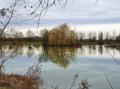 Site de La Louvière