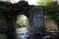 Site des Anciennes Forges d'Abloux